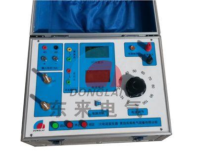 大电流发生器(简称升流器)
